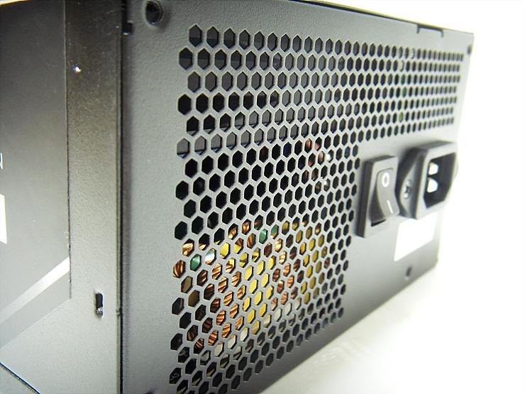 SDC17486.jpg