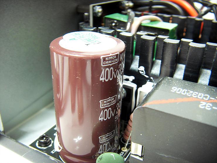 SDC17502.jpg