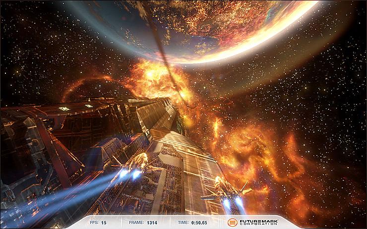 3dmark-vantage-newcalipso-08.jpg
