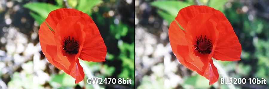 gw2470화질-12.jpg