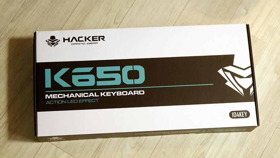 k650기계식키보드-2.jpg