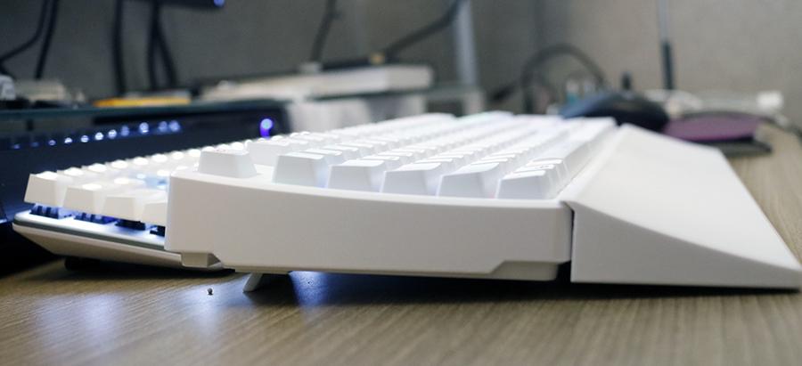 k650기계식키보드-4.jpg