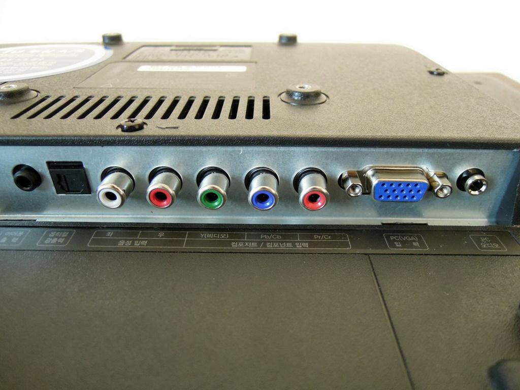 모넥스 약 20인치 M2011S-15.JPG