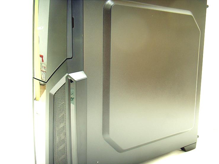 SDC17687.jpg