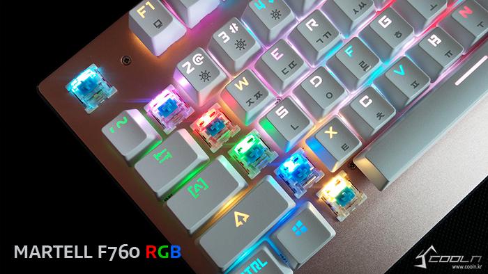 06_keycap_(13).png