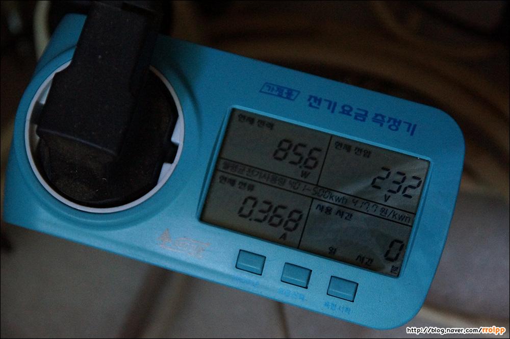 DSC07735.jpg