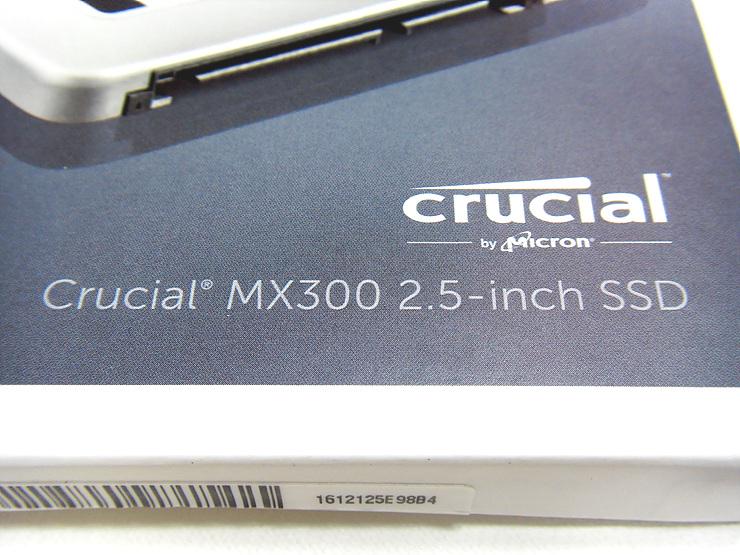 SDC17895.jpg