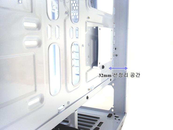 SDC17970.jpg