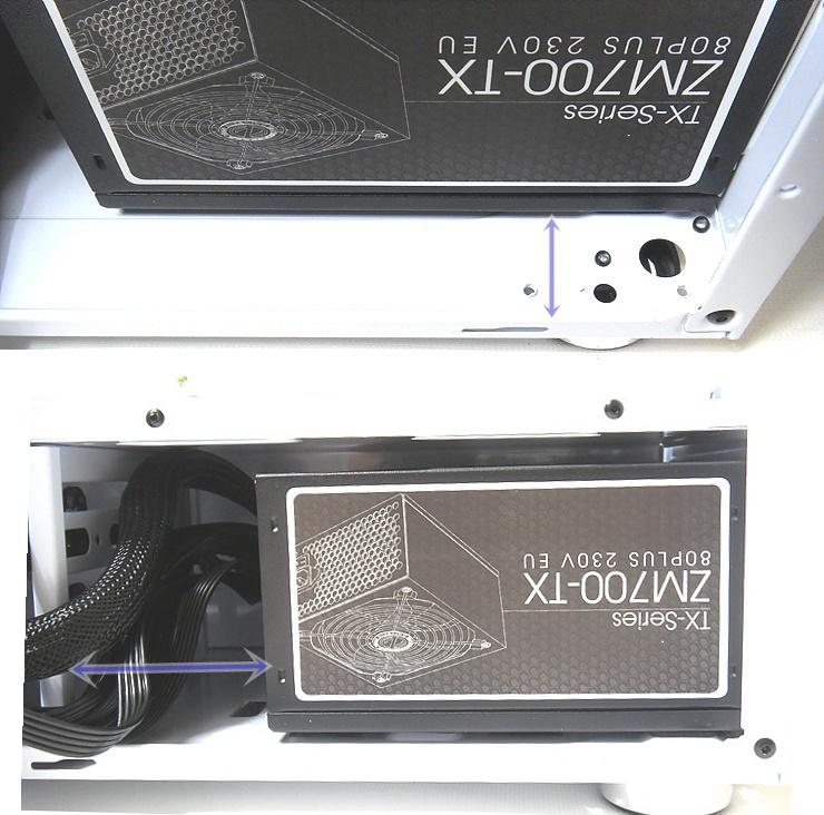 SDC17982.jpg