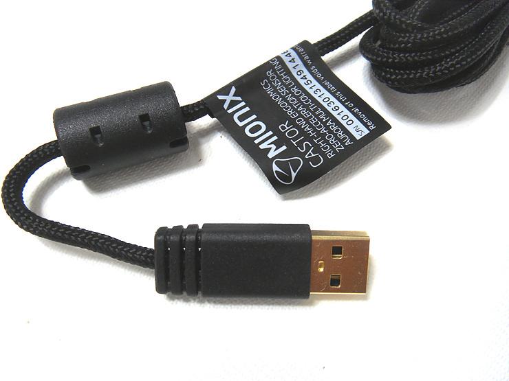 SDC18024.jpg