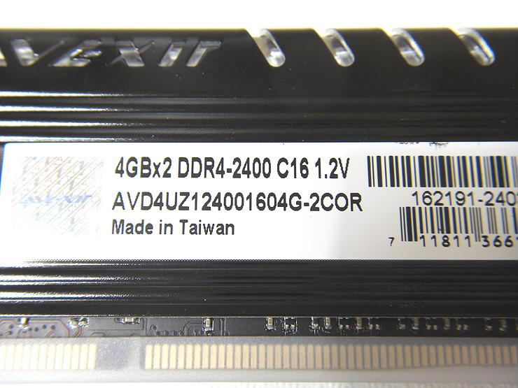 SDC18088.jpg
