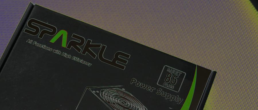 스파클텍-15.jpg