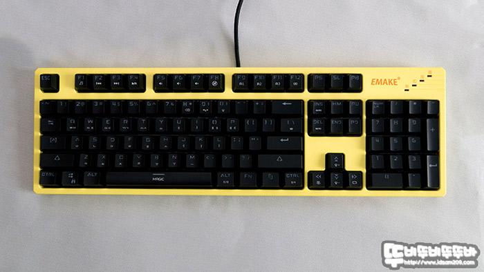 이메이크-GM-10L-Magic-Goldbass-LED_010.jpg