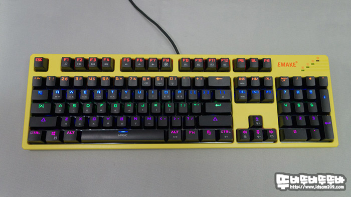 이메이크-GM-10L-Magic-Goldbass-LED_011.jpg