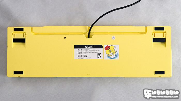 이메이크-GM-10L-Magic-Goldbass-LED_013.jpg