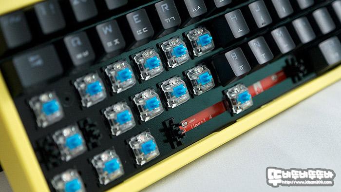이메이크-GM-10L-Magic-Goldbass-LED_023.jpg