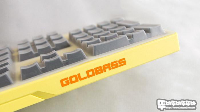 이메이크-GM-10L-Magic-Goldbass-LED_026.jpg