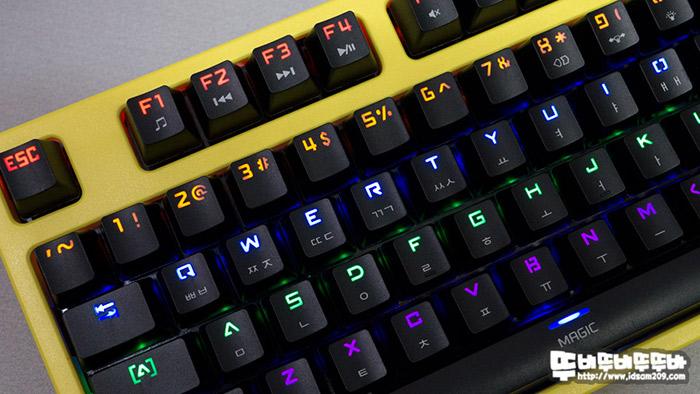 이메이크-GM-10L-Magic-Goldbass-LED_028.jpg