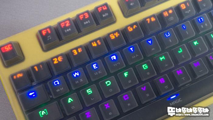 이메이크-GM-10L-Magic-Goldbass-LED_029.jpg