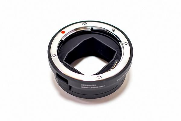 시그마 MC-11 마운트 컨버터_16.jpg