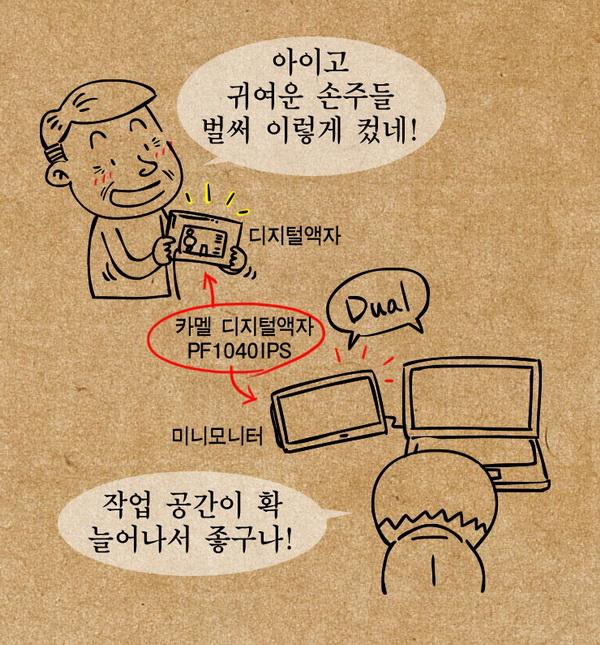 카멜 디지털액자_02_크기변경.jpg