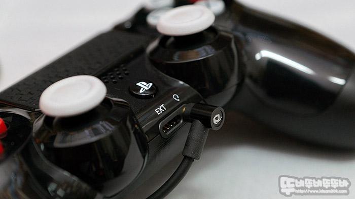 RAGE-Z50-019.jpg