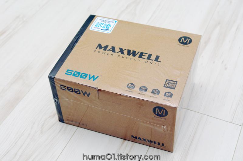 MAXELITE MAXWELL 500W PSU (1).jpg