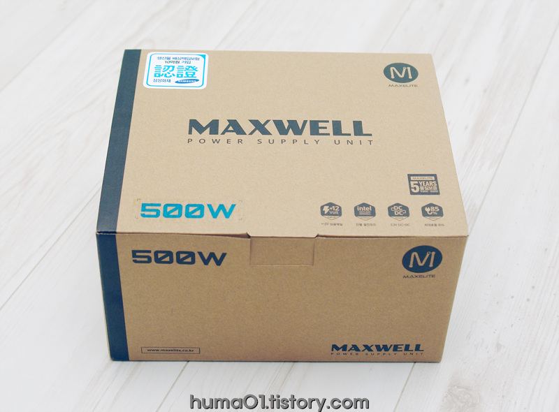 MAXELITE MAXWELL 500W PSU (3).jpg