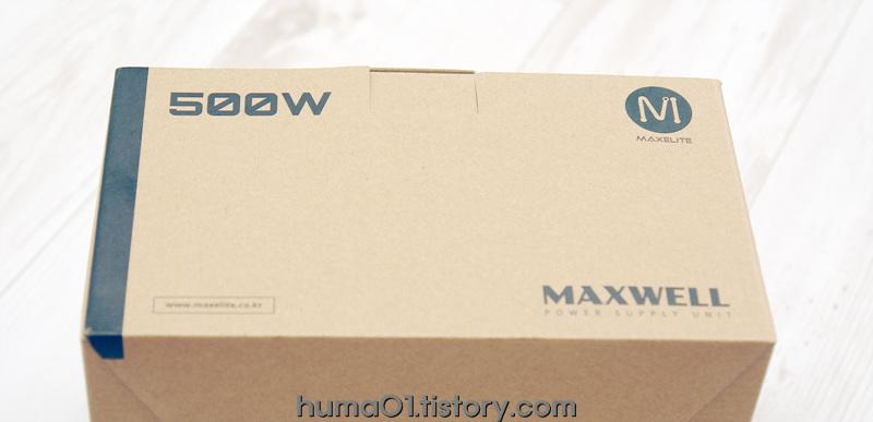 MAXELITE MAXWELL 500W PSU (7).jpg