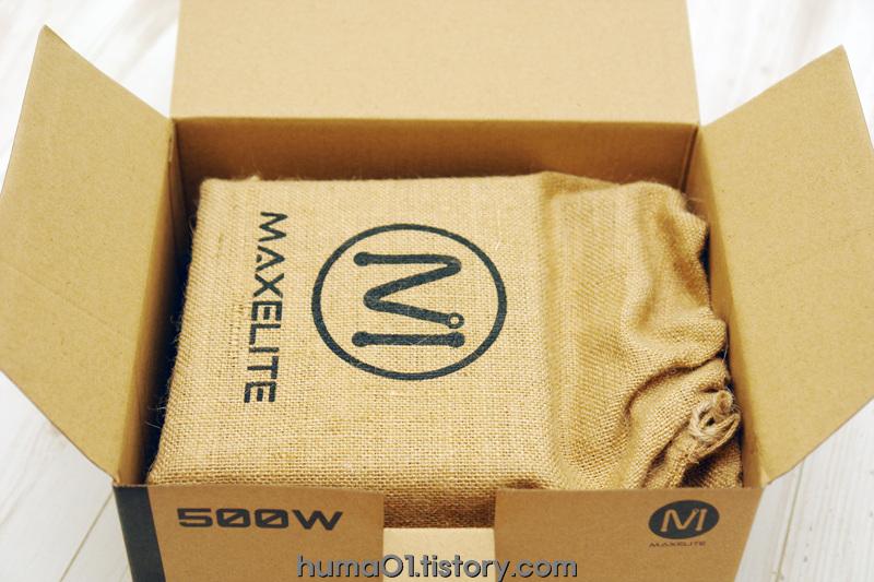 MAXELITE MAXWELL 500W PSU (15).jpg