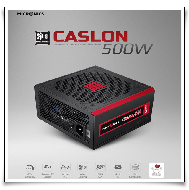 CASLON_01.jpg