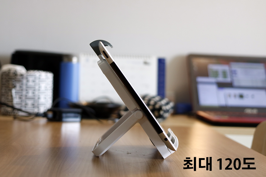 카멜태블릿거치대-4.jpg