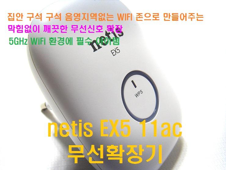 SDC18463.jpg