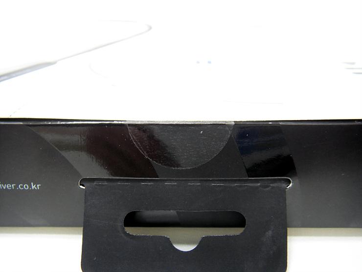 SDC18492.jpg