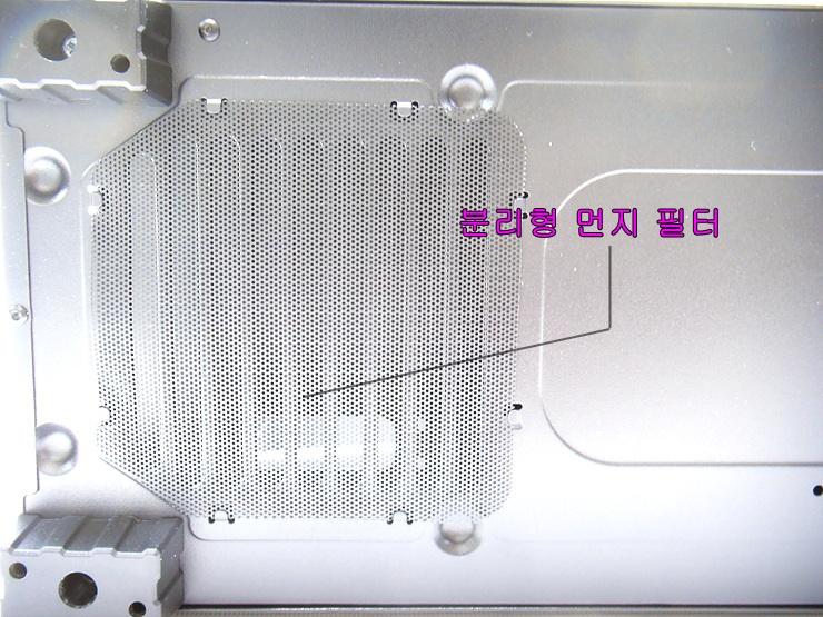 SDC18572.jpg