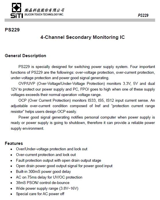PS229.jpg