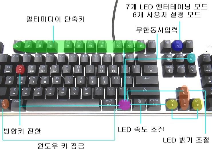 SDC18803.jpg