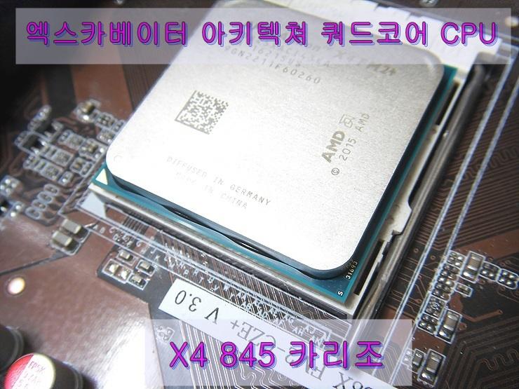 SDC18916.jpg