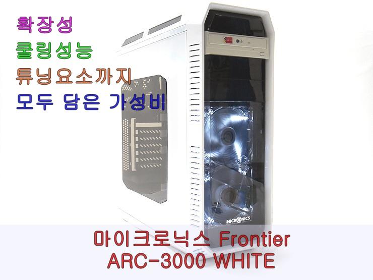 SDC18987.jpg