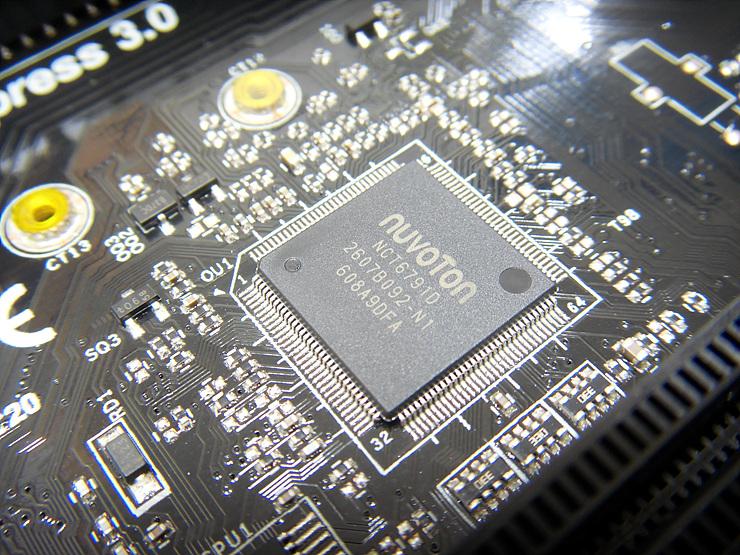 SDC19096.jpg
