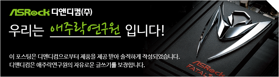 blog_content_banner (1).png