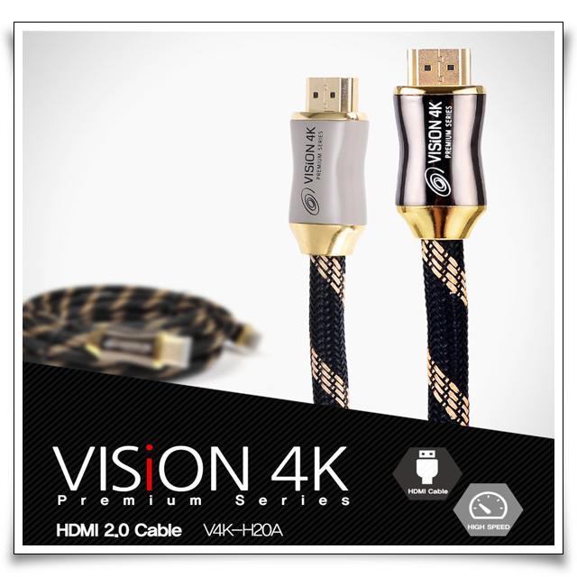 VISiON-4K_01.jpg