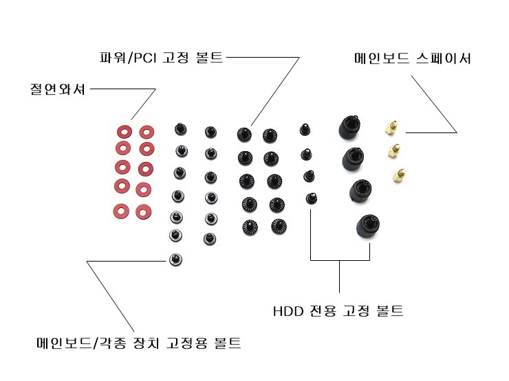 SDC19205.jpg