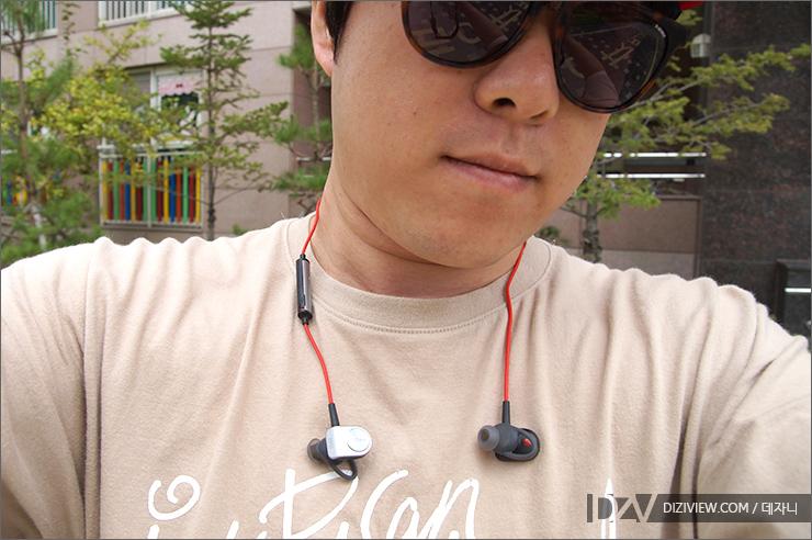 메이주_MEIZU_블루투스이어폰_스포츠이어폰_EP51_review026.jpg