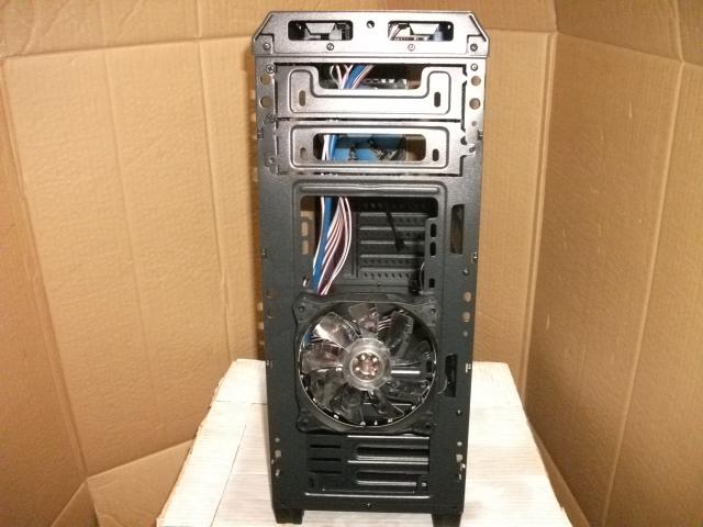 DSCF9650.jpg