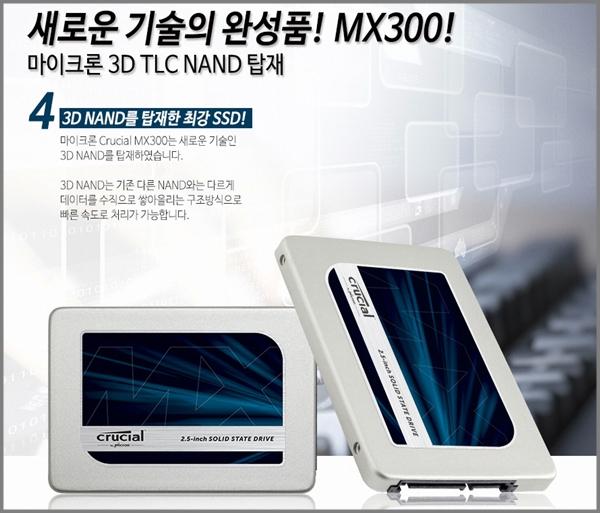 SDC10011.jpg