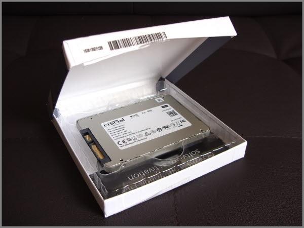 SDC11020.JPG