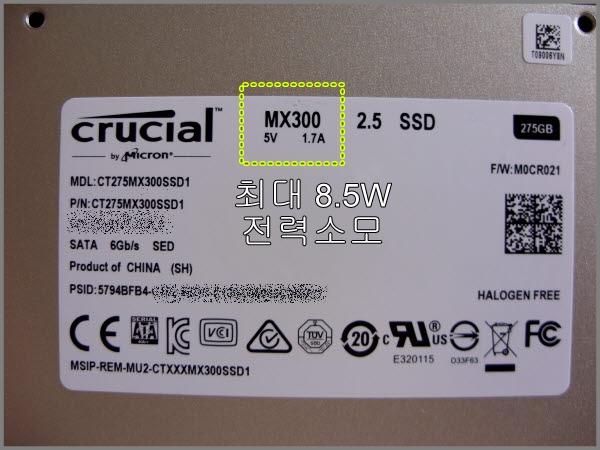 SDC11209.JPG