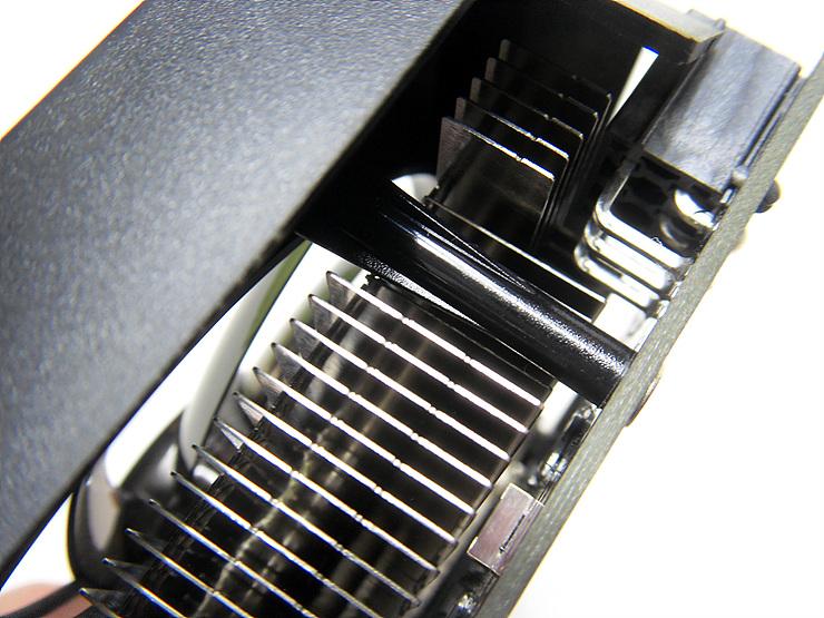 SDC19988.jpg