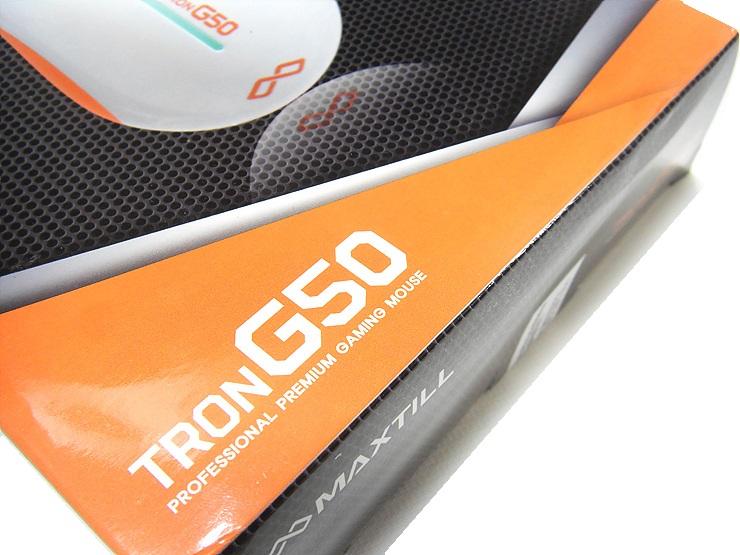 SDC10028.jpg